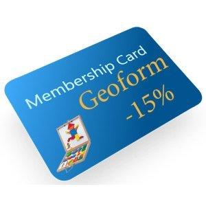 geoform-member-300x238