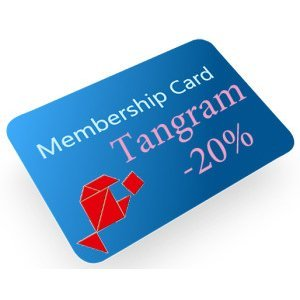 tangram-member-300x238
