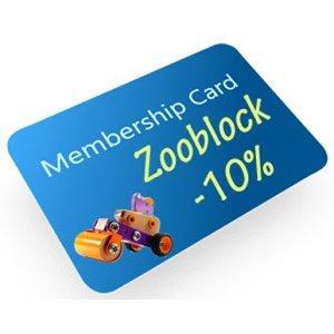 zooblock-member-300x238