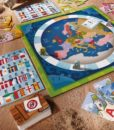 European Countries – GREEK Board Game 3