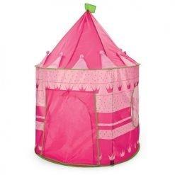 Princess Hut