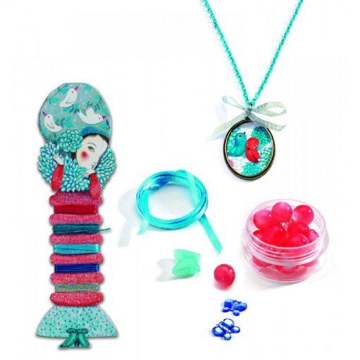 Creating Jewels