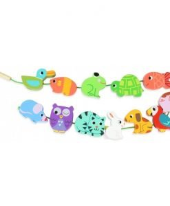 Pets Large Beads Set