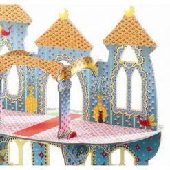 Palace 3D