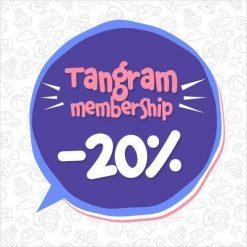 Tangram Membership