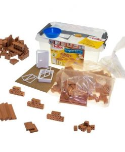 TEIFOC Basic Set Bricks