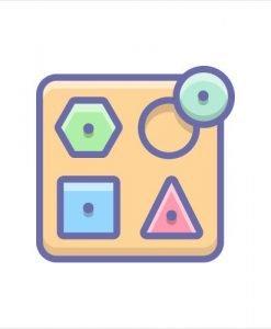 Peg Puzzles